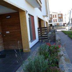 Отель WIFI Pirineo Suites Formigal Ordesa Испания, Сабиньяниго - отзывы, цены и фото номеров - забронировать отель WIFI Pirineo Suites Formigal Ordesa онлайн сауна