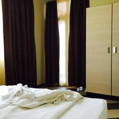 PSB Apartments Hotel Heaven Солнечный берег комната для гостей фото 2
