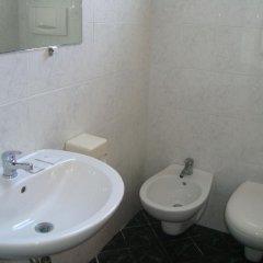 Hotel Villa Elisa ванная фото 5
