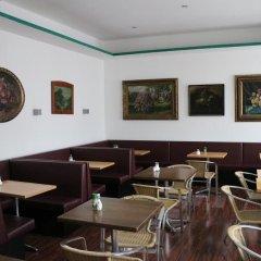 Отель Kolbeck Вена гостиничный бар