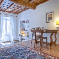 Отель Monti Halldis Apartments Италия, Рим - отзывы, цены и фото номеров - забронировать отель Monti Halldis Apartments онлайн удобства в номере