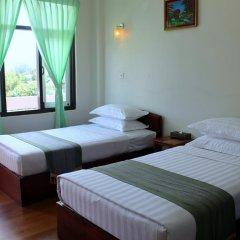 Golden Dream Hotel 3* Улучшенный номер с различными типами кроватей