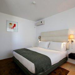 Отель Bom Sucesso Design Resort Leisure & Golf 5* Вилла фото 2