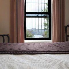 Отель Quinta Da Marka Номер Делюкс с различными типами кроватей фото 3