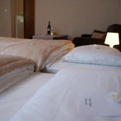 Отель Pinhouse24 Польша, Познань - отзывы, цены и фото номеров - забронировать отель Pinhouse24 онлайн спа