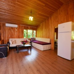 Отель Arcadia Villas Кемер удобства в номере