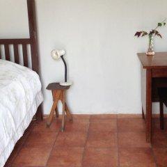 Отель Hostal don Felipe Мексика, Гвадалахара - отзывы, цены и фото номеров - забронировать отель Hostal don Felipe онлайн удобства в номере