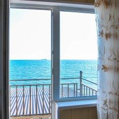 Гостиница Sashenka в Южной Озереевке отзывы, цены и фото номеров - забронировать гостиницу Sashenka онлайн Южная Озереевка пляж