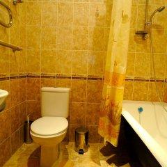Гостиница Эдельвейс Стандартный номер с 2 отдельными кроватями фото 4