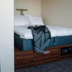 Best Western and hotel комната для гостей