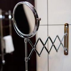 Отель Екатеринодар 3* Улучшенный номер фото 23