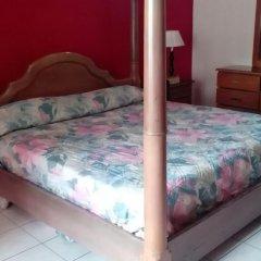 Village Hotel 3* Стандартный номер с различными типами кроватей фото 3