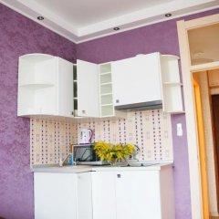 Апартаменты Apartment Svetlana Апартаменты с различными типами кроватей фото 47