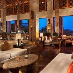 Отель Narada Resort & Spa питание