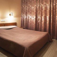 Мини-отель Акварели на Восстания Стандартный номер с различными типами кроватей фото 5