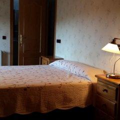 Отель Hostal Pirineos Ainsa Испания, Аинса - отзывы, цены и фото номеров - забронировать отель Hostal Pirineos Ainsa онлайн удобства в номере