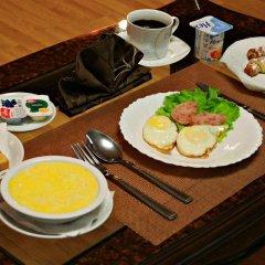 Гостиница Кватро в Новосибирске 2 отзыва об отеле, цены и фото номеров - забронировать гостиницу Кватро онлайн Новосибирск в номере