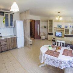 Home Hotel na Amantaya в номере фото 2