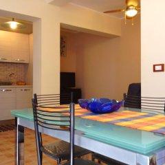 Отель Perseo Фонтане-Бьянке в номере фото 2