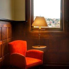 Hotel Casa Higueras удобства в номере фото 2