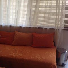 Отель Serbezovi Guest House 5* Апартаменты