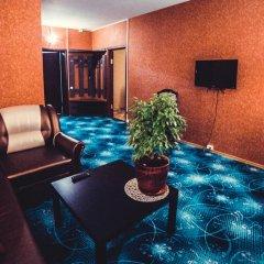 Гостиница Афоня спа