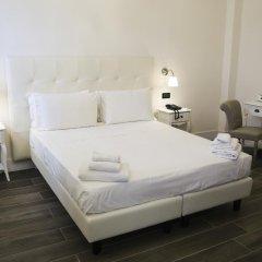 Отель Tornabuoni View Стандартный номер с различными типами кроватей фото 2