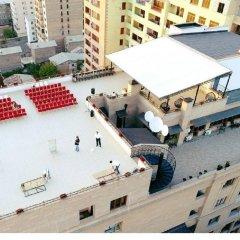 Отель 14th Floor Hotel Армения, Ереван - 3 отзыва об отеле, цены и фото номеров - забронировать отель 14th Floor Hotel онлайн фото 2