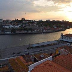 Апартаменты Apartments Oporto Palace фото 2