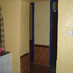 Отель Merzouga Camp Марокко, Мерзуга - отзывы, цены и фото номеров - забронировать отель Merzouga Camp онлайн интерьер отеля фото 3