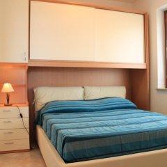 Отель Appartamento Castelsardo Италия, Кастельсардо - отзывы, цены и фото номеров - забронировать отель Appartamento Castelsardo онлайн комната для гостей фото 3