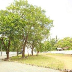 Отель Samwill Holiday Resort Шри-Ланка, Катарагама - отзывы, цены и фото номеров - забронировать отель Samwill Holiday Resort онлайн фото 2