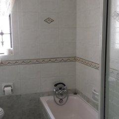 Отель Villa Maldon ванная