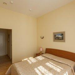 Гостиница Екатерина 3* Полулюкс с разными типами кроватей фото 7
