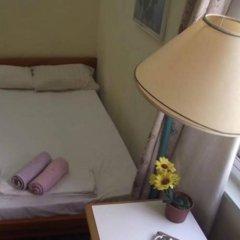 Momos Hostel Стандартный номер с разными типами кроватей фото 4