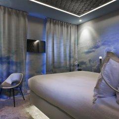 Albert's Hotel комната для гостей фото 4