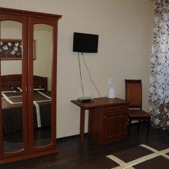 Гостиница Верона Полулюкс с двуспальной кроватью фото 13