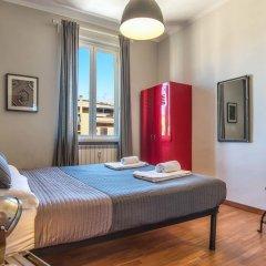 Апартаменты Urban Apartments - Rooms of art комната для гостей фото 4