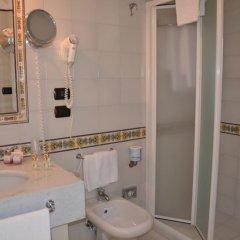 Отель Sangiorgio Resort & Spa 5* Стандартный номер фото 6