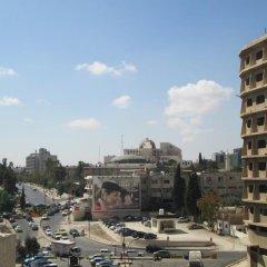 Отель Sufara Hotel Suites Иордания, Амман - отзывы, цены и фото номеров - забронировать отель Sufara Hotel Suites онлайн фото 5