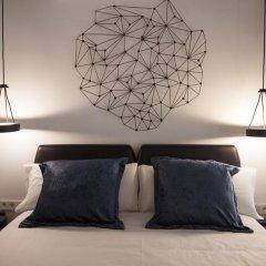 Hotel El Siglo 3* Полулюкс с различными типами кроватей фото 20