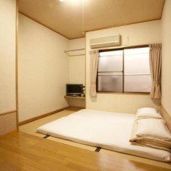 Отель House Ikebukuro Стандартный номер фото 2