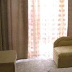 Гостевой дом 222 комната для гостей фото 4