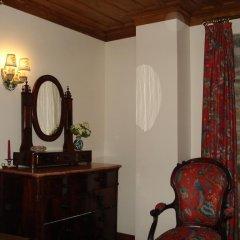 Отель Quinta de Santa Júlia Португалия, Пезу-да-Регуа - отзывы, цены и фото номеров - забронировать отель Quinta de Santa Júlia онлайн удобства в номере
