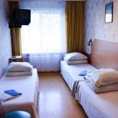 Отель Velga Стандартный номер фото 3