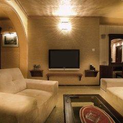 Отель Villa Da Vittorio Сербия, Белград - отзывы, цены и фото номеров - забронировать отель Villa Da Vittorio онлайн комната для гостей