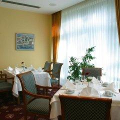Hotel AS питание фото 2