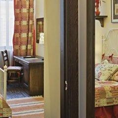 Гостиница Водограй удобства в номере фото 2