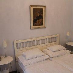 Отель Pension Lerner 3* Стандартный номер с различными типами кроватей