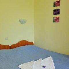 Мини-Отель На Казанской Стандартный номер с различными типами кроватей фото 8